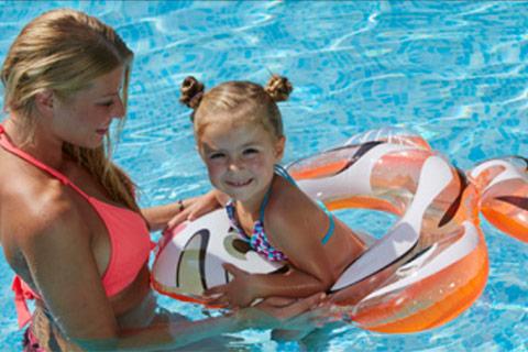 Accessoires et jeux piscine magasin aquast ryl avignon for Tout pour la piscine le pontet