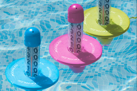 accessoires et jeux piscine magasin aquast ryl avignon le pontet. Black Bedroom Furniture Sets. Home Design Ideas